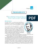 kemh116.pdf