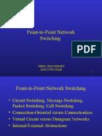 Net Switching