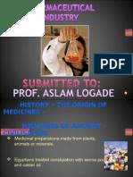 Pharma Ppt (1) (1)