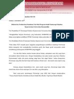 Diskusi Isu Fisioterapi Himafisio FK.pdf