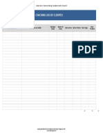 Template_Coaching Log de Clientes