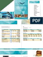 CEKA_Annual Report_2014.pdf