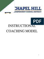 instructional coaching revised 2