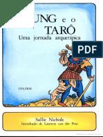 Jung e o Taro