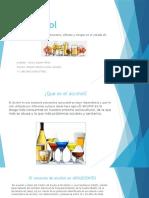 El Alcoholismo Completo (1)