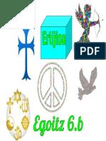 Egoitz portada  Erlijio(1).pdf