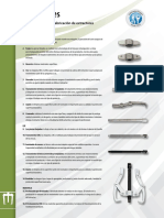 estractores tipos j.pdf
