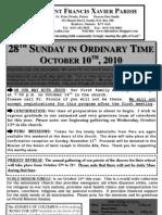 Oct.10