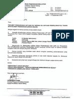 08102018 TAKLIMAT LDP PLC PPD BALING.pdf