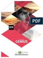 plaquette_mensura_genius_v9-min.pdf