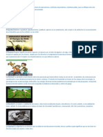 valores-ilustrados.docx
