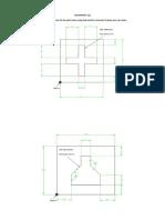 ASSIGNMENT 1_G00G01.pdf