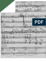 Arion Piano.pdf
