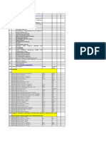 list of medicines.pdf