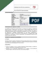 Plan Analitico Ev. Neurops. 51 (3)