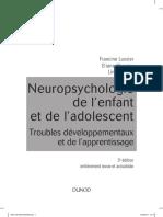 neuropsichologie de l enfant.pdf