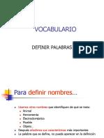 Actividades Dislexia Pirámide de Palabras Plantilla