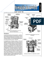 Compresor Bendix tuflo 750.pdf