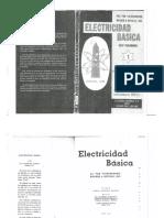 Electricidad básica vol.1 (Valkenburgh).pdf