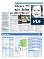 Western Mail_08-08-2018_1ST_p2