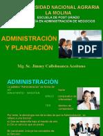 A. Adm y Plan.ppt
