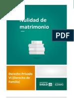 Nulidad de matrimonio.pdf