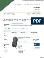 Panasonic - Ag-hpg20 P2 Memory Card Portable Recorder _ B&H