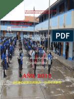 PLAN ANUAL DE TRABAJO 2015.docx