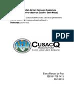 Investigacion sobre Proyectos.docx
