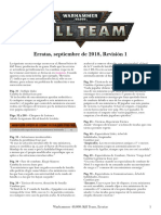 kill_team_errata_es.pdf