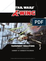 x-wing_tournament_regulations_20_v2.pdf