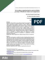 PaperDIAGNSTICODELACULTURAORGANIZACIONALBAJOELMODELODEVALORESPORCOMPETENCIAECSAUC_vol_2.pdf