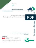 F_Cahier Participants Atelier sur mesure_2018-09-20.docx