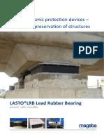 BROCHURE-LASTO-LRB-lead-rubber-bearing-ch-en.pdf