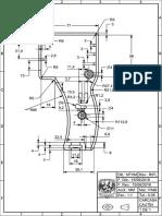 Lizzard_modelo Para Planos 2