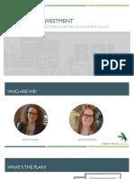 ROI Analysis_AEA 2016_TPMA.pdf