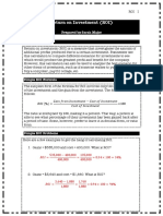 Teacher's Guide ROI.pdf