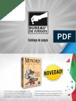CATALOGO BDJ Juegos - Septiembre 2018.pdf