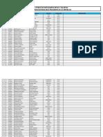bpresidente_postulantesaptos.pdf
