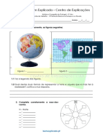 A.1.1 Ficha de Trabalho - A Península Ibérica na Europa e no mundo (3).pdf