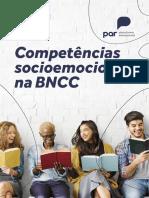 eBook Competencias Socioemocionais Bncc