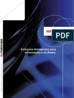 furukawa catalago.pdf