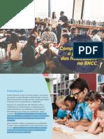 Infografico Compreendendo a Progressao Das Habilidades Na Bncc