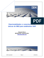 Brazil Condition Based Tax Calculation V1.9