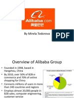 3-alibaba.pptx