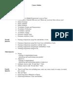 Topic Outline for Italian.docx