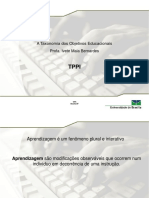 A Taxonomia dos Objetivos Educacionais.pdf