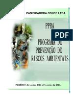 Panificadora_Conde__20_02_2014_20_02_2014_.pdf
