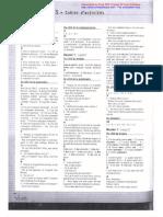 kupdf.net_alter-ego-a1-cahier-dacuteactiviteacutes-corrigeacutes-a1.pdf