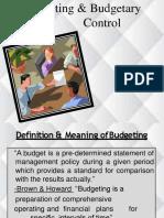 Budgetingbudgetarycontrol 140910123149 Phpapp02 Converted